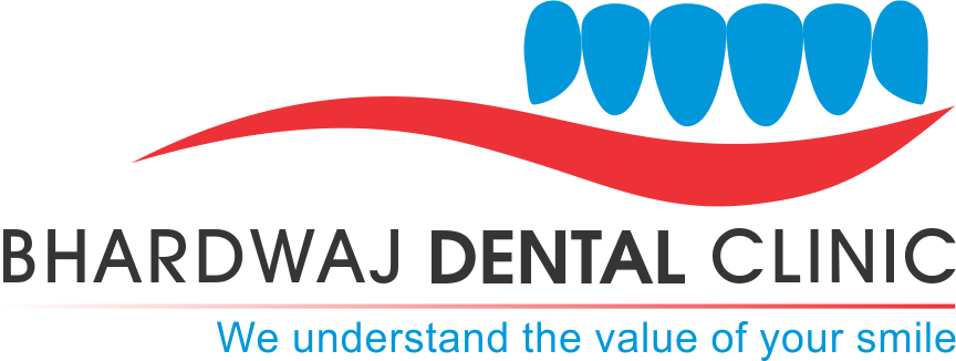 Bhardwaj Dental Clinic, Indore